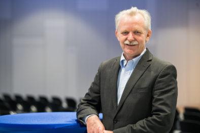 Jürgen Brüggemann