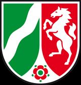 Gefördert von Nordrhein-Westfalen