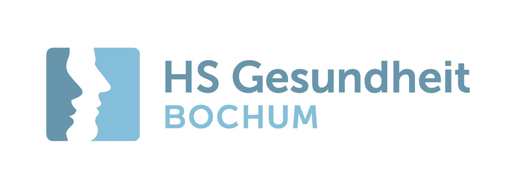 Hochschule für Gesundheit Bochum